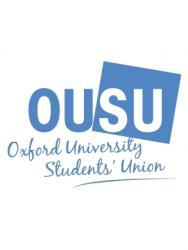 Oxford University Students' Union